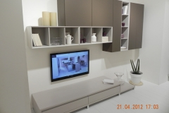 sejem-milano-2012-029