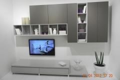 sejem-milano-2012-040