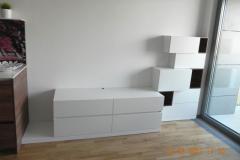 zak-6-rojstni-dan-apartma-lj-030