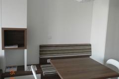 zak-6-rojstni-dan-apartma-lj-036