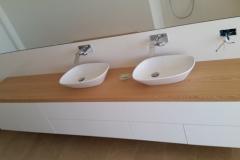 pag-kopalnica