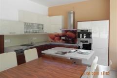 kuhinje_018