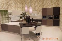 sejem-milano-2012-036