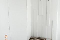 zak-6-rojstni-dan-apartma-lj-037