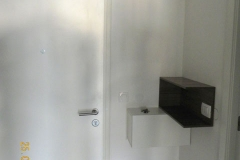 zak-6-rojstni-dan-apartma-lj-038