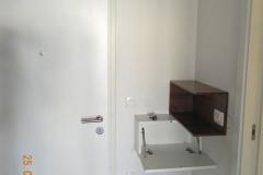 zak-6-rojstni-dan-apartma-lj-039