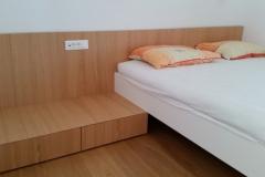 pag-spalnica