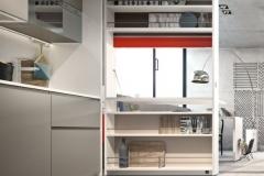 kitchen_box_2