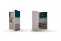 kitchen_box_mere1