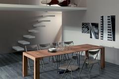 tavolo_consolle_design_05