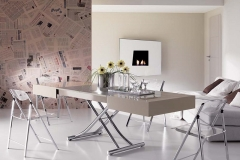 transformable-glass-table-01