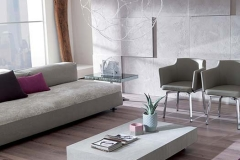 transformable-glass-table-04