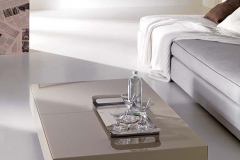 transformable-glass-table-05