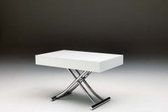 transformable-glass-table-07