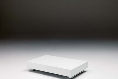 transformable-glass-table-09