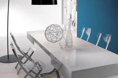 transformable-glass-table-10