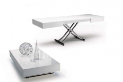 transformable-glass-table-11