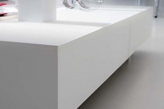 transformable-glass-table-13