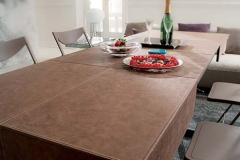 transformable-glass-table-15
