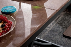 transformable-glass-table-16