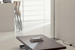mondial-transformable-tables-02