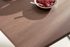 mondial-transformable-tables-03
