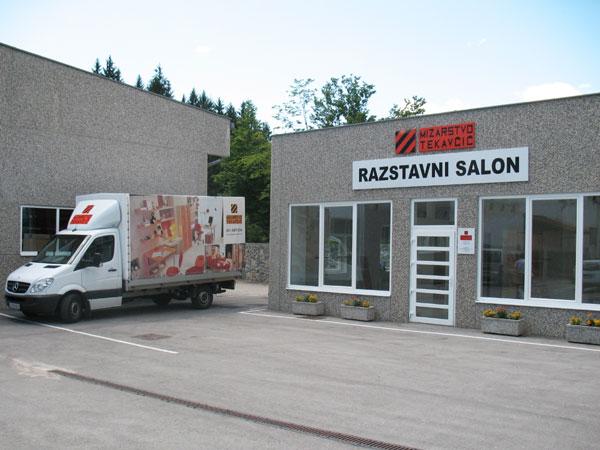 mizarstvo_tekavcic_razstavni_salon