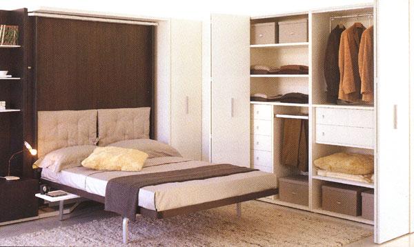 Multifunkcijsko pohištvo