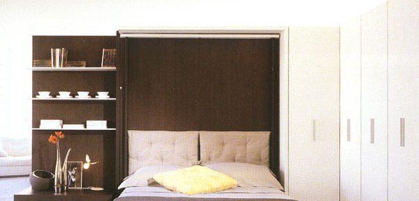 Oprema spalnic