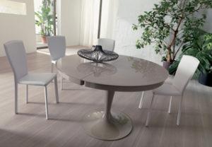 dvizne-mize_3