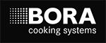 bora_logo-cooking-systems_black_mizarstvo_tekavcic_1