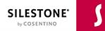 silestone-logo_mizarsto_tekavcici_kuhinjski_pulti_1
