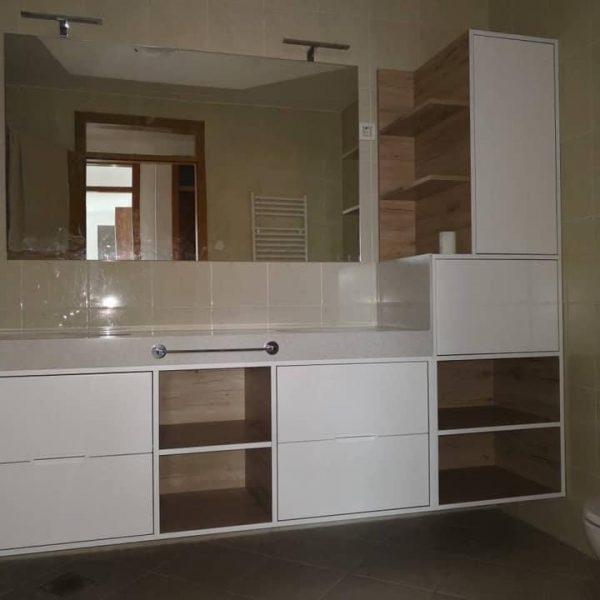 mizarstvo-tekavcic_kopalnice-IMG_0218