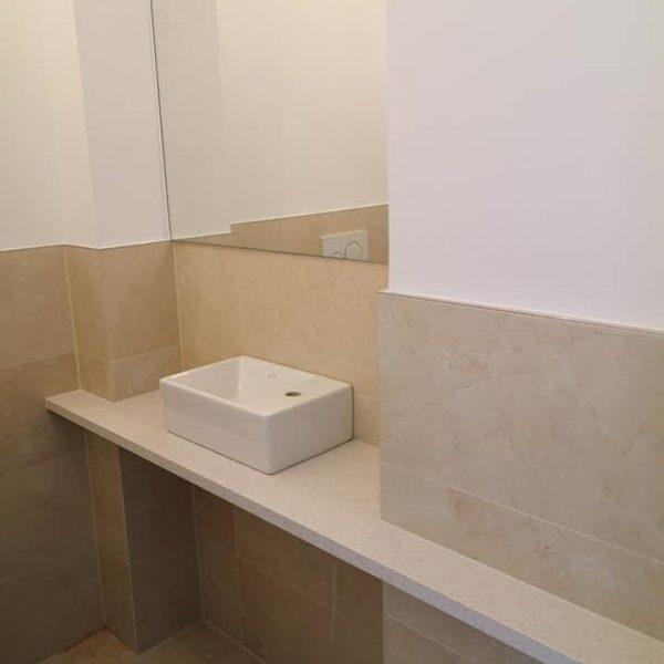 mizarstvo-tekavcic_kopalnice-IMG_0227