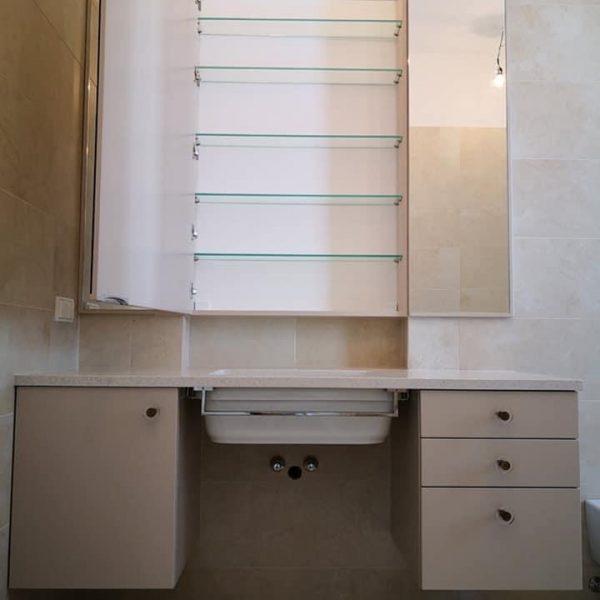 mizarstvo-tekavcic_kopalnice-IMG_0228