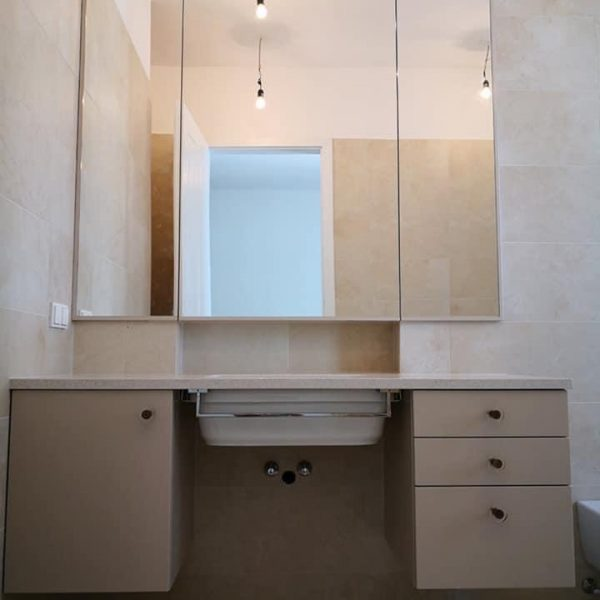 mizarstvo-tekavcic_kopalnice-IMG_0229
