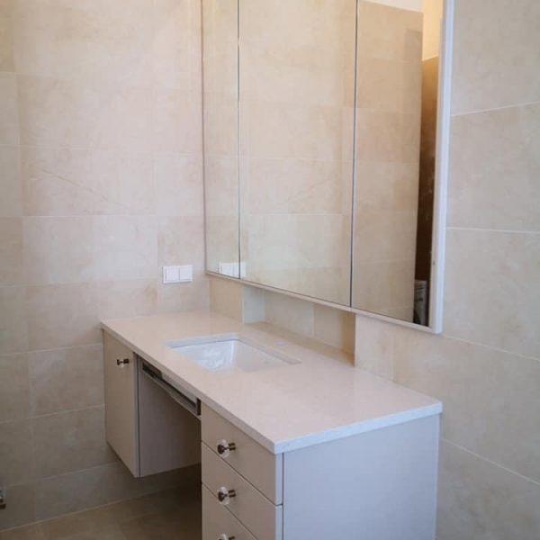 mizarstvo-tekavcic_kopalnice-IMG_0230