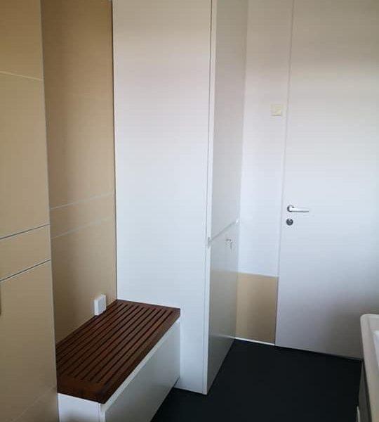 mizarstvo-tekavcic_kopalnice-IMG_0259
