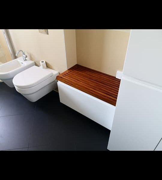 mizarstvo-tekavcic_kopalnice-IMG_0260