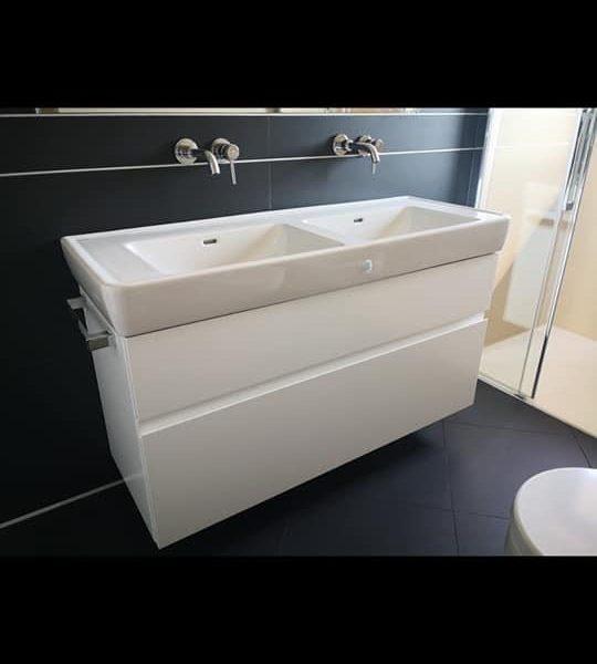 mizarstvo-tekavcic_kopalnice-IMG_0261