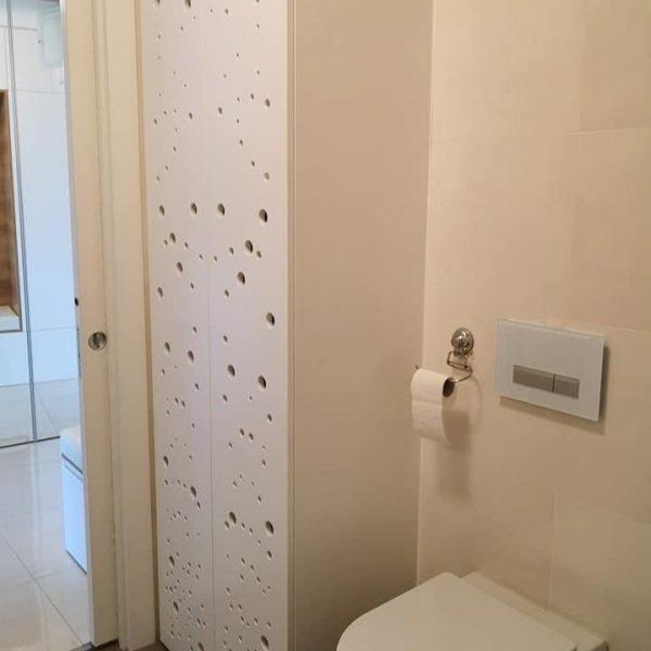mizarstvo-tekavcic_kopalnice-IMG_0272