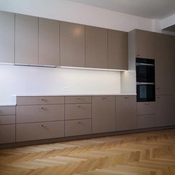 mizarstvo-tekavcic_kuhinje-IMG_0235