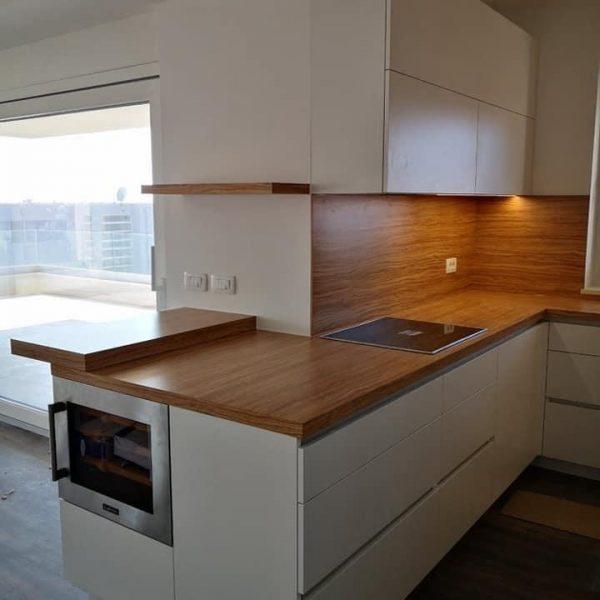 mizarstvo-tekavcic_kuhinje-IMG_0265