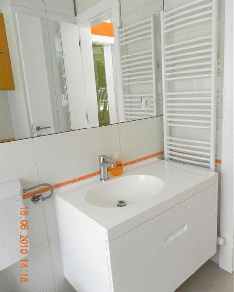 kopalnice_038