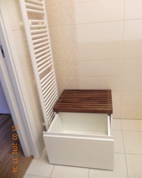zak-6-rojstni-dan-apartma-lj-044