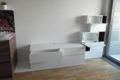 zak-6-rojstni-dan-apartma-lj-031