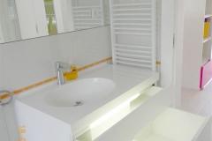 kopalnice_039