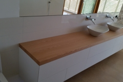 pag-kopalnica2