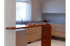 012_kuhinjska_miza