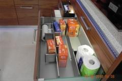 kuhinje_024